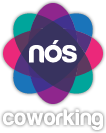 Nos Coworking